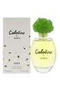 Cabotine by Gres for Women - 3.4 oz EDP Spray