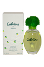 Cabotine by Gres for Women - 1.68 oz EDP Spray