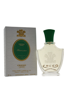 Creed Fleurissimo women 2.5oz Spray