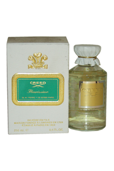 Creed Fleurissimo women 8.4oz