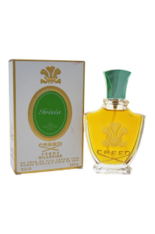 Creed Irisia women 2.5oz Spray