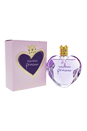 Vera Wang Princess by Vera Wang for Women - 1.7 oz EDT Spray