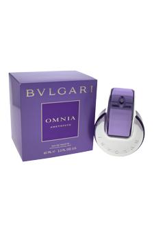 Bvlgari Omnia Amethyste women 2.2oz EDT Spray