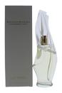 Cashmere Mist by Donna Karan for Women - 3.4 oz EDP Spray