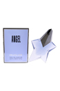 Angel by Thierry Mugler for Women - 0.8 oz EDP Spray Rech. Refill.