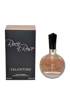 Valentino Valentino Rock n Rose 3 oz EDP Spray $ 39.99