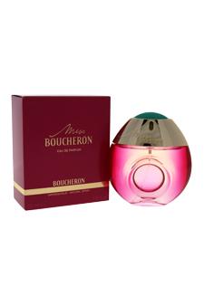 Miss Boucheron women 1.6oz EDP Spray