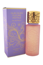 QuelQues Fleurs Royale by Houbigant for Women - 3.4 oz EDP Spray
