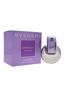 Bvlgari Omnia Amethyste women 1.35oz EDT Spray