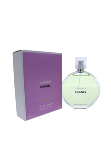 Chanel Chance women 3.4oz Spray