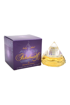 baby-phat-fabulosity-by-kimora-lee-simmons-for-women-17-oz-edp-spray