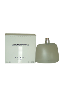 Costume National Costume National Scent Sheer 3.4 oz Eau Fraiche Spray $ 34.99