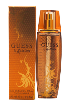 Guess Guess By Marciano 1.7 oz EDP Spray $ 22.99