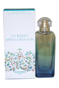 Un Jardin Apres La Mousson at Perfume WorldWide