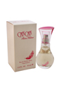 Can Can by Paris Hilton for Women - 1 oz EDP Spray