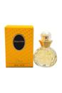 Dolce Vita by Christian Dior for Women - 1 oz EDT Spray