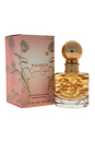 Fancy by Jessica Simpson for Women - 1.7 oz EDP Spray
