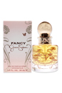 Fancy by Jessica Simpson for Women - 1 oz EDP Spray