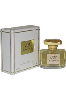 Buy Joy Perfume