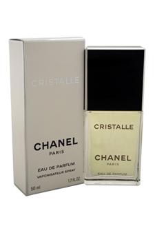 Chanel Cristalle women 1.7oz EDP Spray