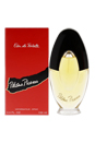 Paloma Picasso by Paloma Picasso for Women - 3.4 oz EDT Spray