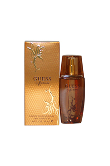 Guess Guess By Marciano 1 oz EDP Spray $ 16.50