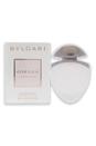 Bvlgari Omnia Crystalline by Bvlgari for Women - 0.84 oz EDT Spray