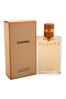 Chanel Allure women 1.2oz EDP Spray