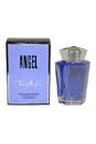 Angel by Thierry Mugler for Women - 3.4 oz EDP Spray
