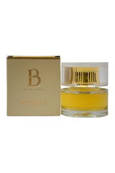 B De Boucheron women 1.7oz EDP Spray