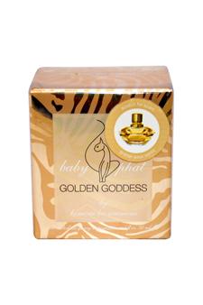 baby-phat-golden-goddess-by-kimora-lee-simmons-for-women-1-oz-edt-spray