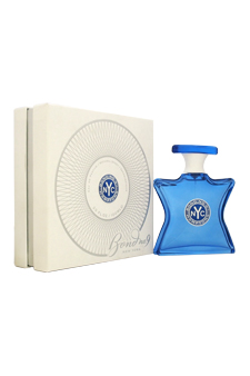 Bond No. 9 Hamptons women 3.3oz EDP Spray