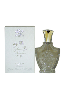 Creed Acqua Fiorentina women 2.5oz Spray