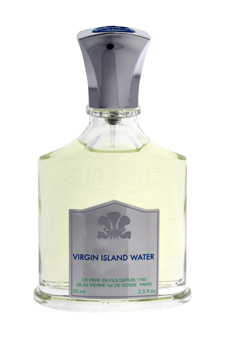 Creed Virgin Island Water 2.5oz Spray
