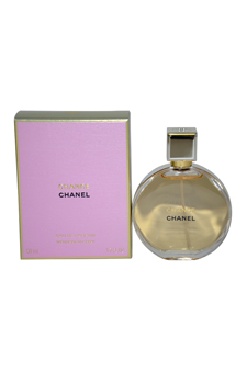 Chanel Chance women 1.7oz EDP Spray