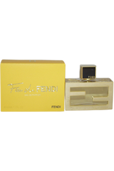 Fan di Fendi at Perfume WorldWide