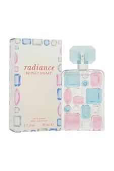 Britney Spears Radiance women 1.7oz EDP Spray