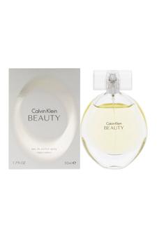 Calvin Klein Beauty women 1.7oz EDP Spray