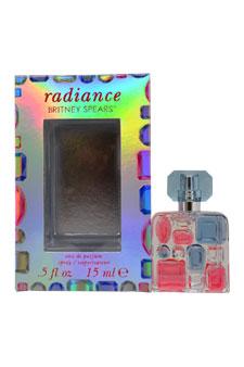 Britney Spears Radiance women 0.5oz EDP Spray