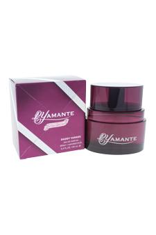 Daddy Yankee Dyamante women 3.4oz EDP Spray