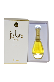 Christian Dior J'adore L'Or women 1.35oz