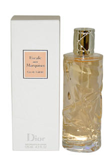 Christian Dior Escale Aux Marquises women 4.2oz EDT Spray