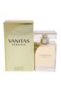 Vanitas Versace by Versace for Women - 3.4 oz EDP Spray