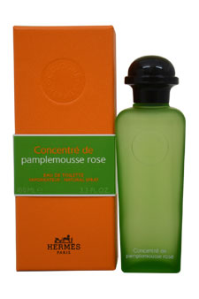 Concentre de Pamplemousse Rose at Perfume WorldWide