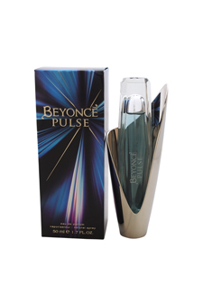 beyonce-pulse-by-beyonce-for-women-17-oz-edp-spray