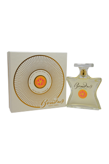Bond No. 9 New York Fling women 3.3oz EDP Spray
