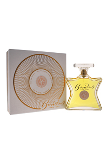 Bond No. 9 Park Avenue women 3.3oz EDP Spray
