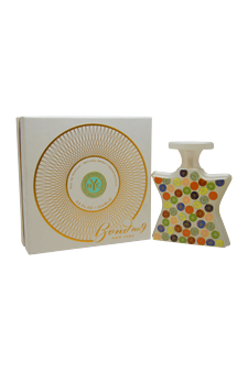 Bond No. 9 Eau De New York women 3.3oz EDP Spray