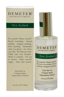 new-zealand-by-demeter-for-women-4-oz-cologne-spray