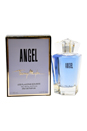 Angel by Thierry Mugler for Women - 1.7 oz EDP Spray (The Refill Bottles)